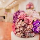 130x130 sq 1433455148565 westin prince hotel purple purple roses hydrangea