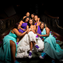 220x220 sq 1496949399186 raquel jerry callanwolde wedding engagement photog