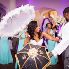 220x220 sq 1496949408347 raquel jerry callanwolde wedding engagement photog