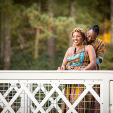 220x220 sq 1496950677272 tameshia charlton engagement session wedding photo