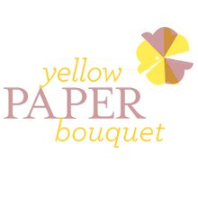 220x220_1347381479320-yellowpaperbouquetlogofinal