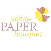 220x220 1347381479320 yellowpaperbouquetlogofinal