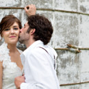 130x130 sq 1388457762212 ann arbor wedding photography mi nature center lan