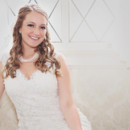 130x130 sq 1421276189207 wedding chris and meryl 59