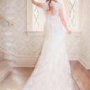 130x130 sq 1421276227432 wedding chris and meryl 63
