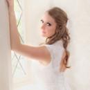 130x130 sq 1421276259369 wedding chris and meryl 66