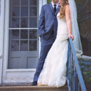 130x130 sq 1421276338301 wedding chris and meryl 106