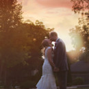130x130 sq 1421276374547 wedding chris and meryl 120