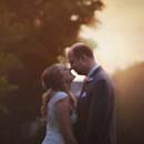 130x130 sq 1421276440971 wedding chris and meryl 123