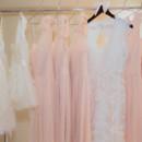 130x130 sq 1421276718745 wedding chris and meryl 5