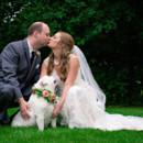 130x130 sq 1421276752020 wedding chris and meryl 12