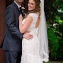 130x130 sq 1421276780685 wedding chris and meryl 20