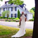 130x130 sq 1421276803873 wedding chris and meryl 24