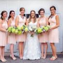 130x130 sq 1421276829742 wedding chris and meryl 45