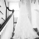130x130 sq 1421276857747 wedding chris and meryl 57bw