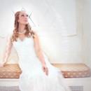 130x130 sq 1421276912541 wedding chris and meryl 60 copy