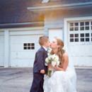 130x130 sq 1421277005799 wedding chris and meryl 72