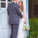 130x130 sq 1421277027129 wedding chris and meryl 83