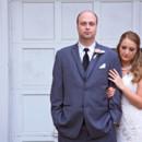 130x130 sq 1421277050385 wedding chris and meryl 95