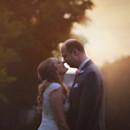 130x130 sq 1421277159016 wedding chris and meryl 123
