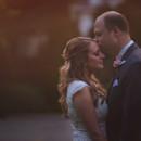 130x130 sq 1421277177954 wedding chris and meryl 125