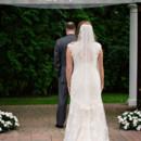 130x130 sq 1421277204613 wedding chris and meryl 167