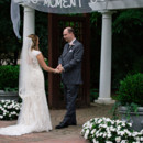 130x130 sq 1421277227079 wedding chris and meryl 177