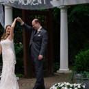 130x130 sq 1421277251758 wedding chris and meryl 178