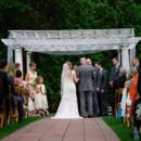 130x130 sq 1421277303942 wedding chris and meryl 293