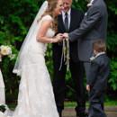 130x130 sq 1421277328942 wedding chris and meryl 314