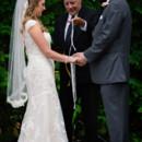 130x130 sq 1421277352952 wedding chris and meryl 320