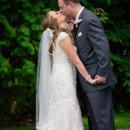 130x130 sq 1421277376688 wedding chris and meryl 326