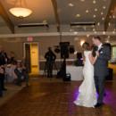 130x130 sq 1421277420769 wedding chris and meryl 457