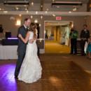 130x130 sq 1421277452632 wedding chris and meryl 459