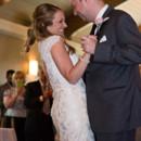 130x130 sq 1421277483616 wedding chris and meryl 468