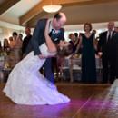 130x130 sq 1421277502461 wedding chris and meryl 485