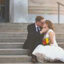 130x130 sq 1422572423322 wedding heather and bryan 32