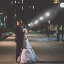 130x130 sq 1422572438947 wedding heather and bryan 55