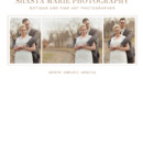 130x130 sq 1478022672769 wedding investment guide 2017 page 1