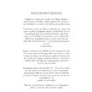 130x130 sq 1478022689926 wedding investment guide 2017 page 3