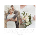 130x130 sq 1478022702160 wedding investment guide 2017 page 4