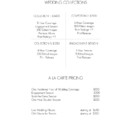 130x130 sq 1478022712202 wedding investment guide 2017 page 5