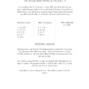 130x130 sq 1478022734550 wedding investment guide 2017 page 7
