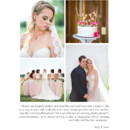 130x130 sq 1478022747823 wedding investment guide 2017 page 8