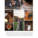 130x130 sq 1478022796414 wedding investment guide 2017 page 12