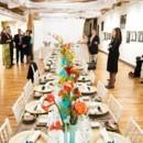 130x130 sq 1459281386218 large wedding dinner table   umbrellastudiosmn