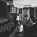 130x130 sq 1459281394435 wedding speech   timandmadiephotography