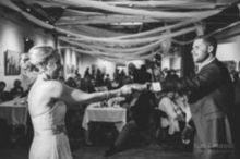 220x220 1459281180 4cdeb4749b10f0c5 bride and groom dancing timandmadiephotography