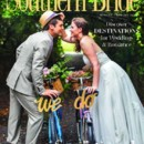 130x130 sq 1420906081114 southern bride winterspring 2015 pdf 1418826961