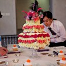 130x130 sq 1349414121498 cakeflower9